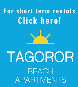 For short term rentals click here.