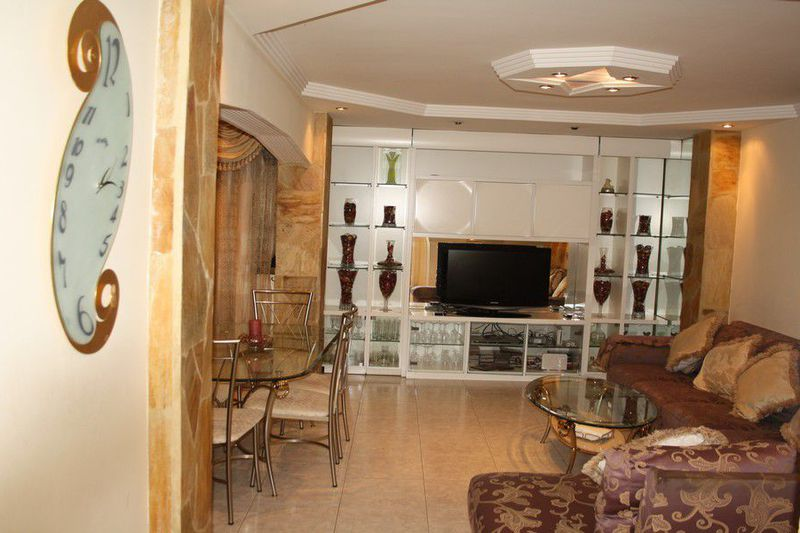 Fantastic central flat in Playa del Inglés