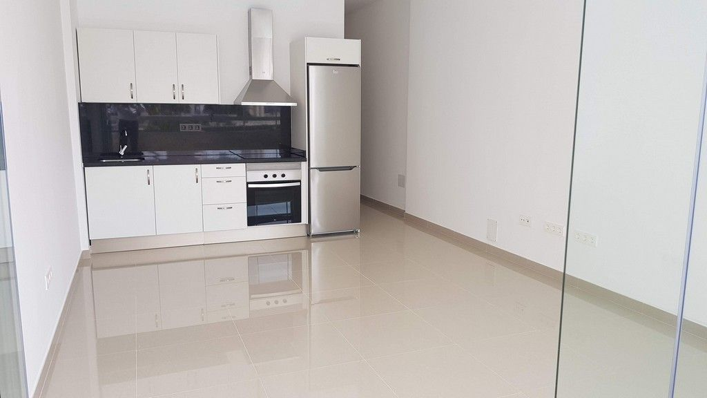 Fantastic fully renovated apartment in central area of Playa del Inglés