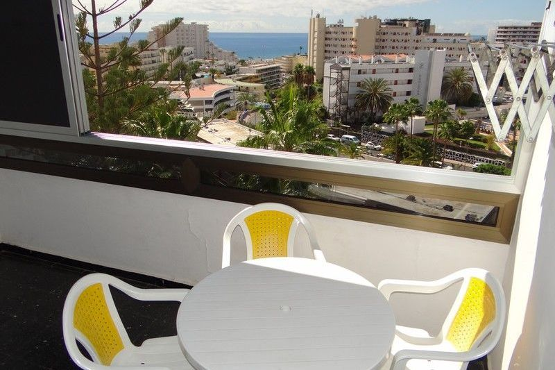 Nice apartment in central area of Playa del Inglés