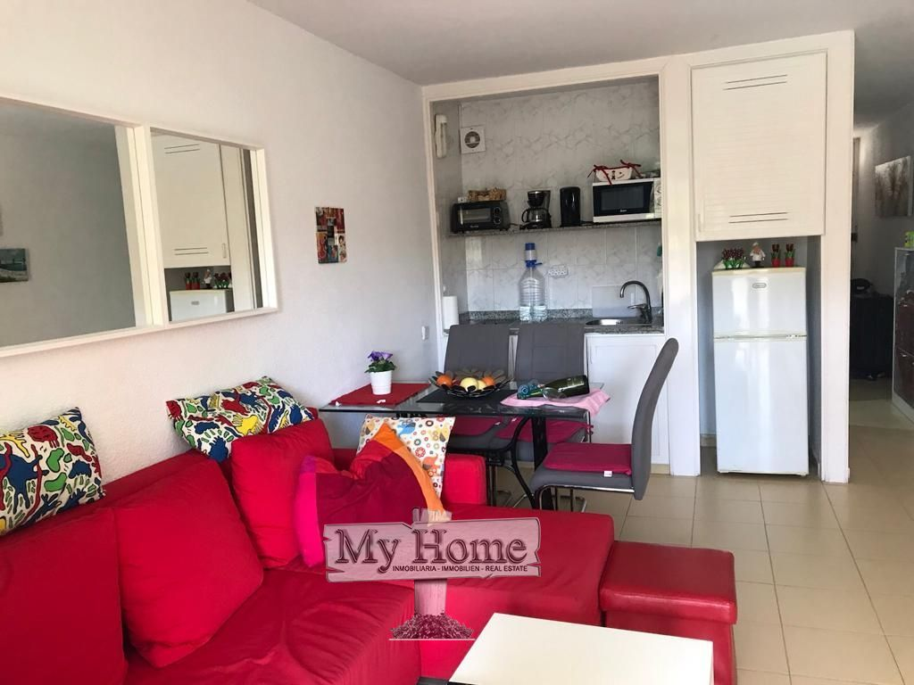 Nice apartment in Playa del Inglés