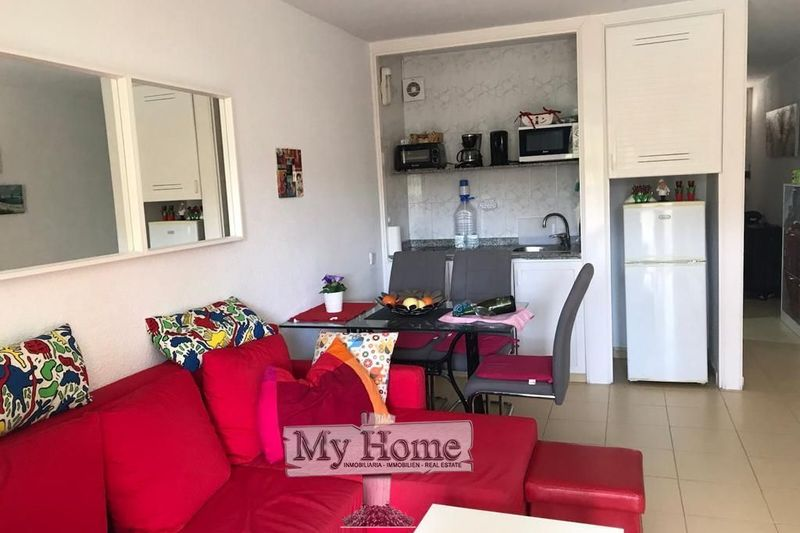 Nice apartment in Playa del Inglés