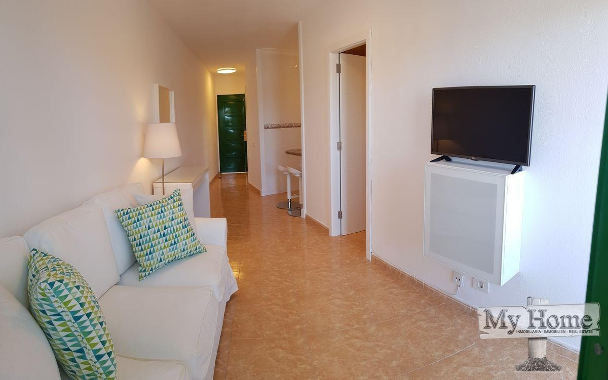 Beautiful renovated single bedroom apartment steps away from the beach