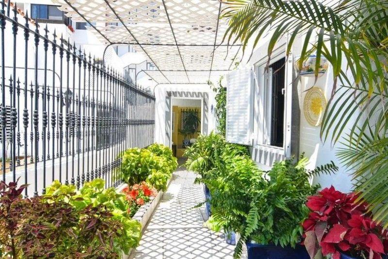 Fantastic three bedroom bungalow for sale in Playa del Inglés