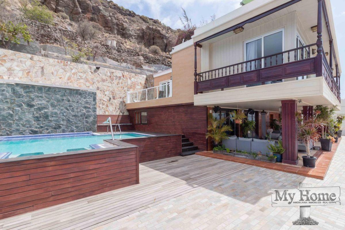 Excellent bussines opportunity in quiet area near Maspalomas.