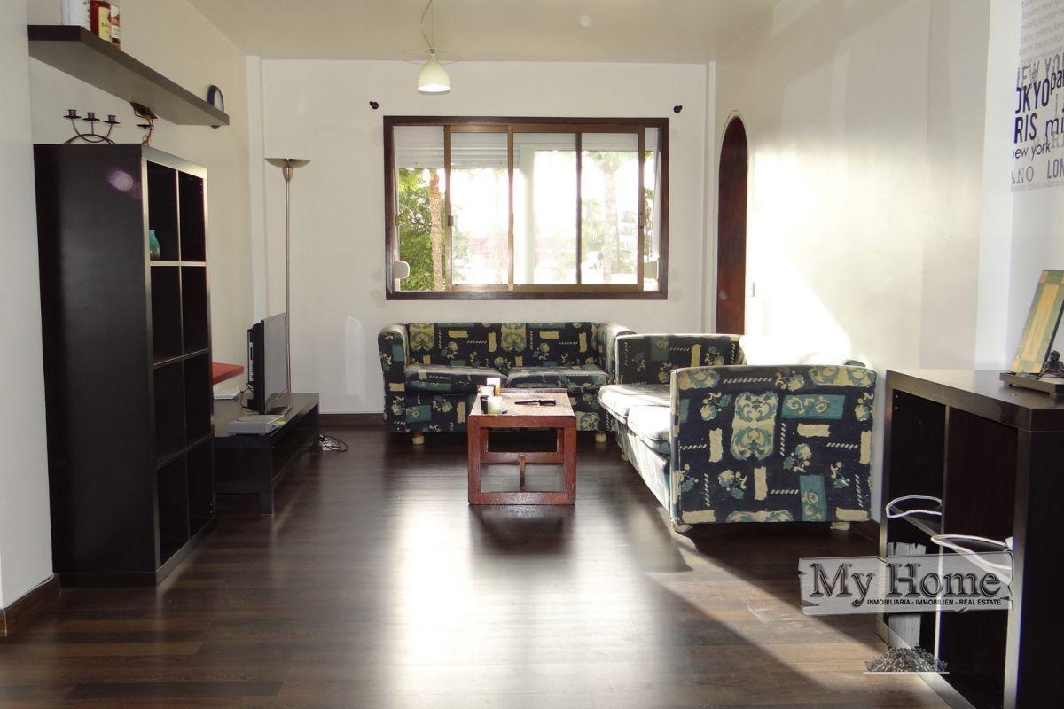 Nice flat for sale in Playa del Inglés