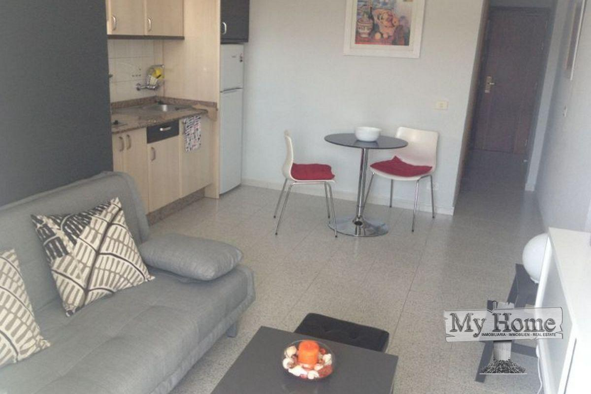 Fantastic top floor apartment close to Yumbo Shopping Center